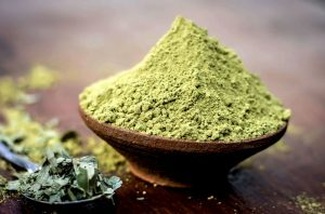 Kratom Source USA Review