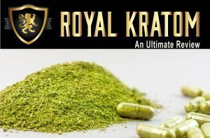 Royal Kratom Review