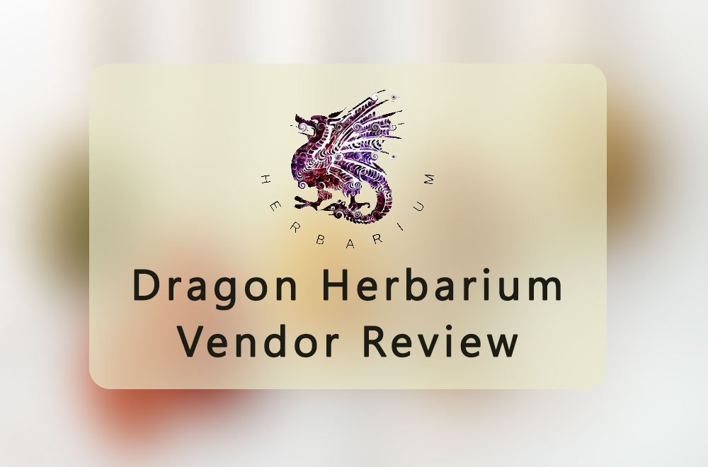 Dragon Herbarium Review