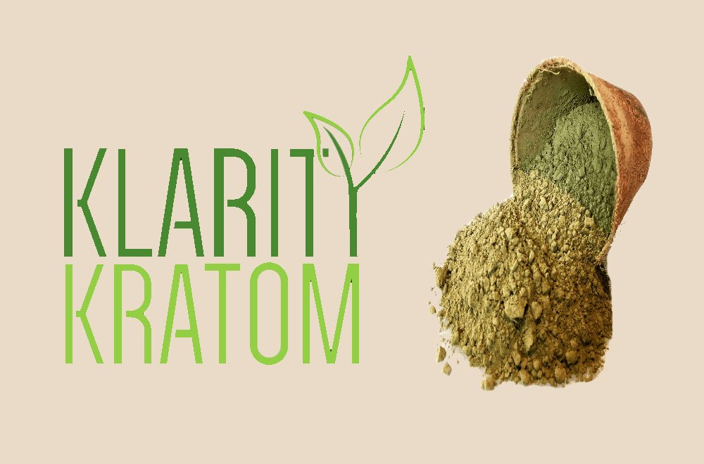 Klarity Kratom Review