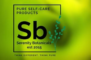 Serenity Botanicals Review