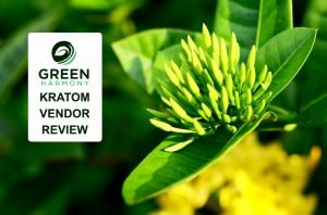 Green Harmony Kratom Review